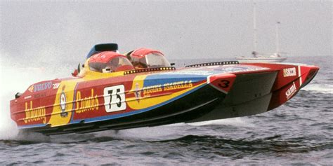 drag boat racing wiki offshore powerboat racing wikipedia