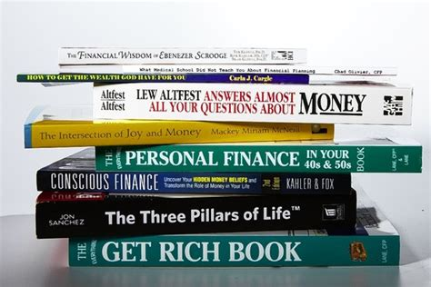Best Mba Finance Textbooks by Book Finance