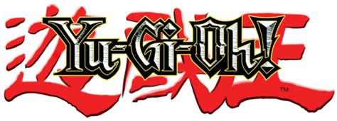Letter Yugioh yu gi oh drexel duelists custom logo megamanxstream s