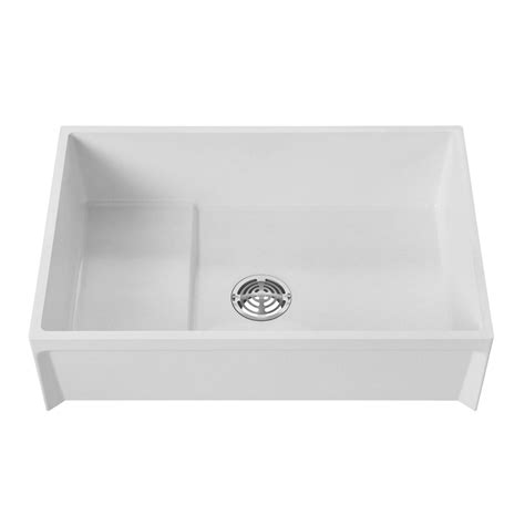 Fiat Products 24 Quot X 24 Quot X Fiat Msb3624 Molded Laundry Sink 28 Images Msbid2424