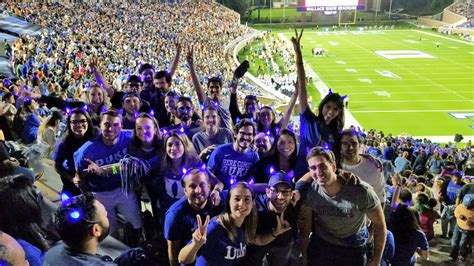 Duke Mba Cus Visit by 5 Things You Should Before Applying Duke Daytime