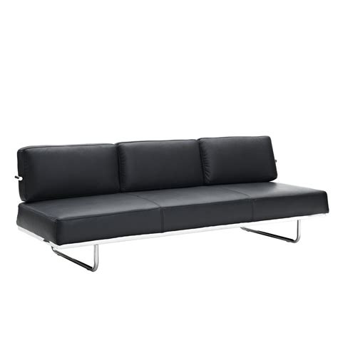 LC5 Sofa Daybed Replica Bauhaus Sofa Daybed Manhattan Home Design