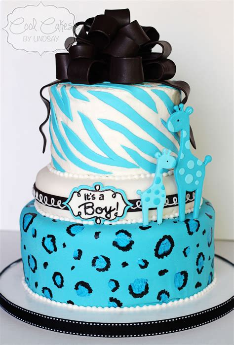 Baby Shower Cake Design Ideas by Gorgeous Baby Shower Cakes Feedpuzzle