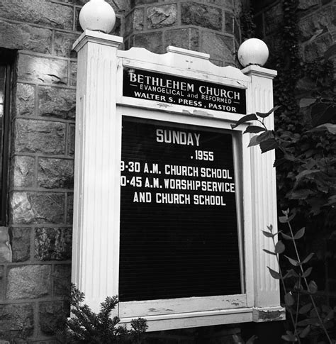 Wonderful Bethlehem Church Ann Arbor #3: N018_0836_009.jpg