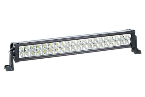 Led Light Bars Cheap China Cheap Dc24v 12vled Light Bars 2015 New Offroad Led
