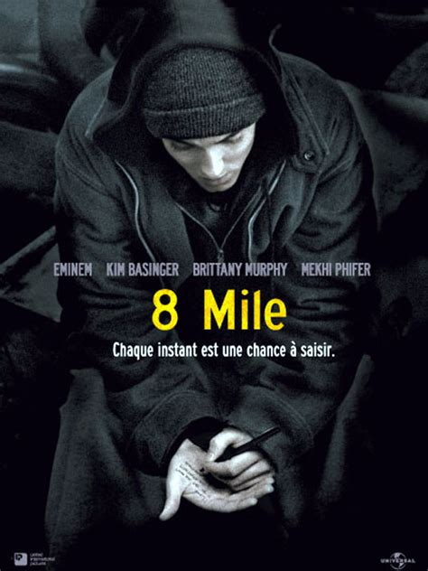 film eminem 8 mile complete gratuit 8 mile film 2002 allocin 233