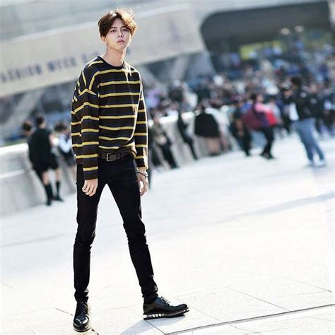 Syal Selendang Fashion Korean Style 35 25 superb korean style ideas for to try