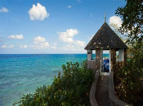 Newest Couples Resort Couples San Souci Ocho Rios Purple Travel