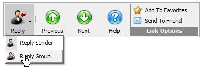 design menu bar in asp net create ribbon like toolbars with devexpress asp net menu
