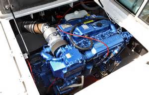 Isuzu Marine Engines Isuzu Engines Wiki Isuzu Free Engine Image For User