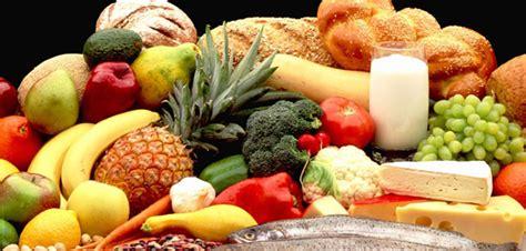 Masakan Sehat Untuk Diet makanan diet sehat untuk menurunkan berat badan sabarahas