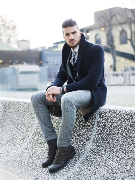mariano di vaio hair gel mariano di vaio hair hairstyles and haircuts pictures