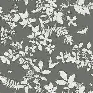 leaf pattern vine leaf pattern wallpaper products bookmarks design