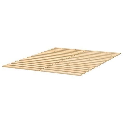 ikea slatted bed base review ikea sultan lade slatted bed base for queen size beds