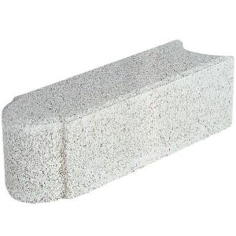 pavestone edgestone         limestone
