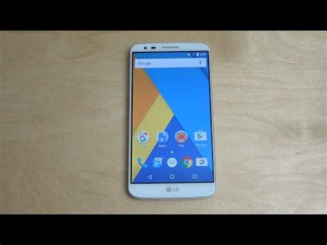forgot pattern android marshmallow how to enable 4g lte on lg g2 funnycat tv