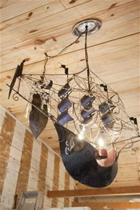 The Junkyard Chandelier Backdrops Pirate Ship 4 Deck Backdrops Pinterest Boats And The O Jays