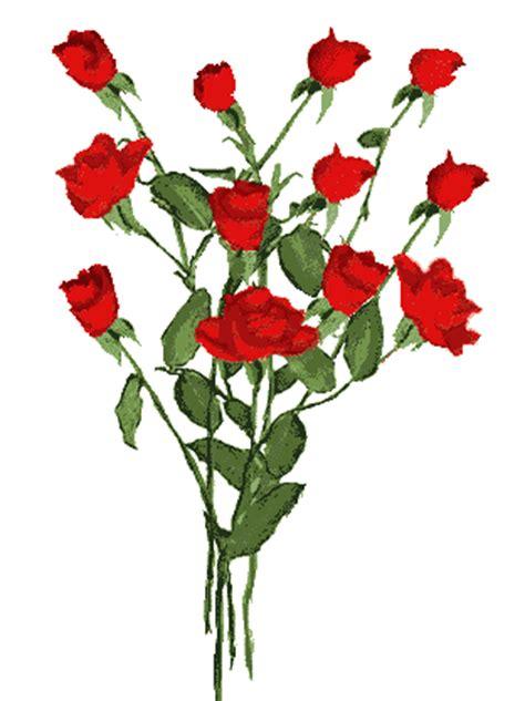 fiori gif animate gif animate fiori56