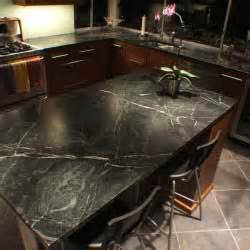 Soapstone Countertops Maryland - wow local in elkridge md bowie md 410 540 9333 granite