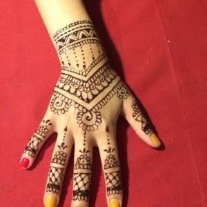 top henna artists in columbia sc with reviews