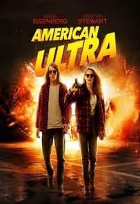 america kinolari turkce dublaj american ultra t 252 rk 231 e dublaj ve altyazılı izle izleorg