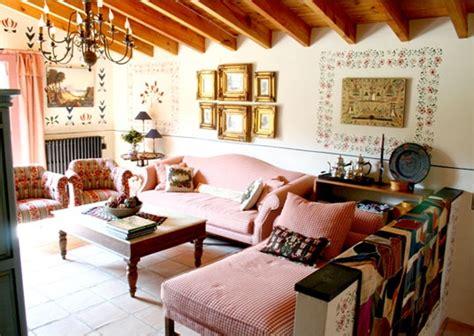tessuti da tappezzeria on line decorazione casa 187 tessuti per tappezzeria