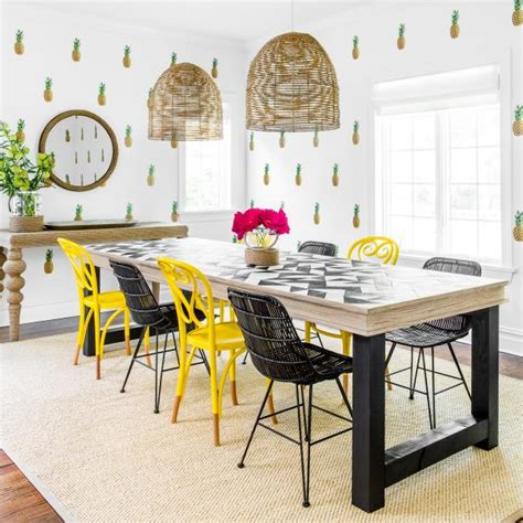 interior design boston 5 boston interior design trends this summer