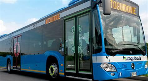 abbonamento autobus pavia trasporti a monza ripristinate le fermate della linea
