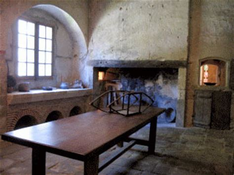 medieval kitchen design view topic the battle of goldhaven accepting chicken