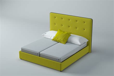 dunlopillo adjustable electric bed premium fabric low end the world of beds