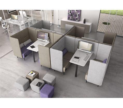 divanetti design divanetti e panche per sala d attesa e aspetto leyform