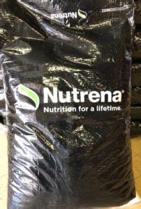 nutrena southeast  horse pellets standley feed  seed