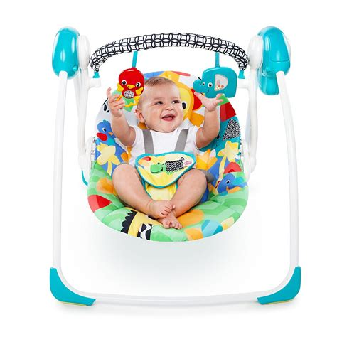 baby swing buy buy baby best baby swing top best baby swing reviews on the