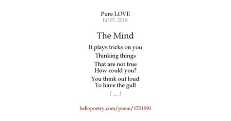 the brain by jg collins hello poetry the mind by hello poetry