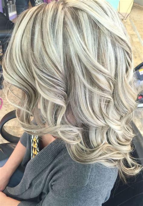 level 8 lowlights the 25 best dimensional blonde ideas on pinterest ashy