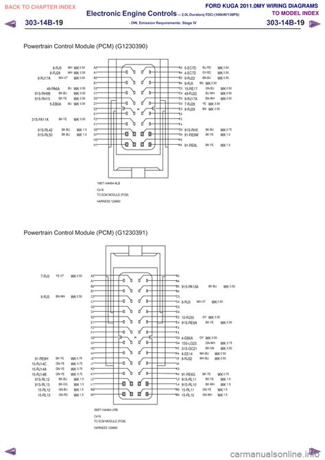 magnificent tekonsha breakaway switch wiring diagram ideas