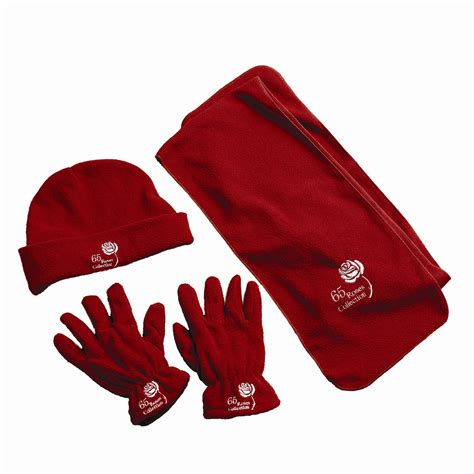 gloves and hats clipart 35
