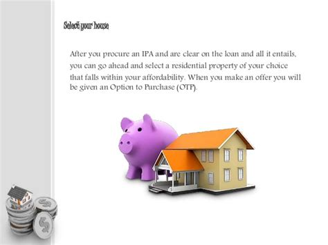 citibank housing loan calculator citibank home loan