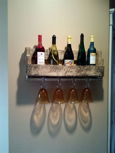 how to build a wine cabinet how to build wine rack plans from fence planks pdf plans