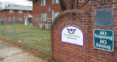 winston salem housing authority ws chronicle housing authority of winston salem archives ws chronicle