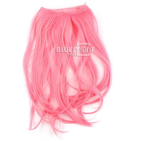 hairband on tv secret color headband hair extensions as seen on tv