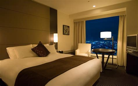 Which Is Better Rooms To Go Or City Furniture - hotels in australia archives 187 trivago hotels