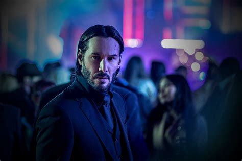 film 2017 girl daily grindhouse review john wick chapter 2 2017