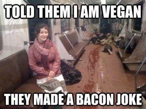 Vegan Meme - vegan friendly memes image memes at relatably com