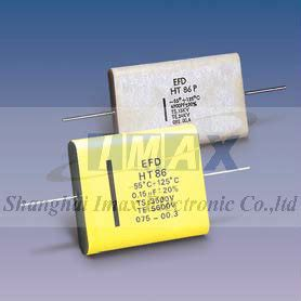 china 10kv 0 1uf high voltage mica capacitors china 20kv 100pf high voltage capacitors