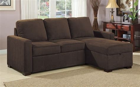 costco sleeper sofa with chaise costco sleeper sofa with chaise http lovelybuilding