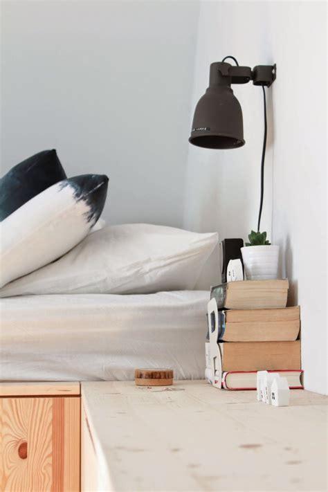 Bett Verstärken by Welche Farben Passen Zu Rot Und Braun