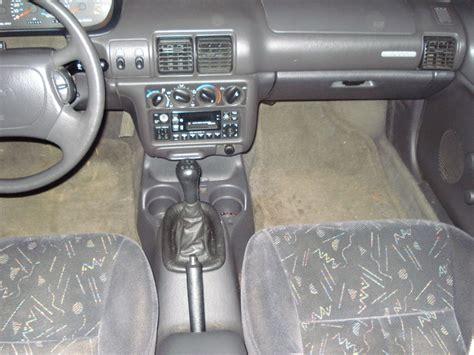 automobile air conditioning repair 1996 dodge neon interior lighting ace of base citroen c1 5 door feel