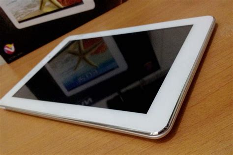 Tablet Advan 8 Inci advan vandroid t3x 8 inci jpg newhairstylesformen2014