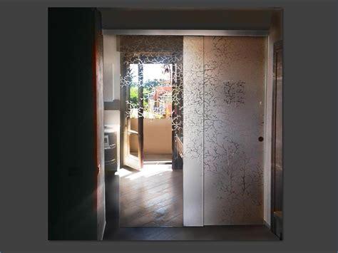 porte esterne con vetro porte in vetro scorrevoli esterno parete binario e incasso